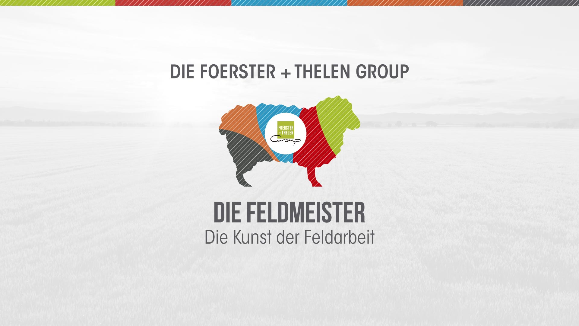 Die Foerster + Thelen Group