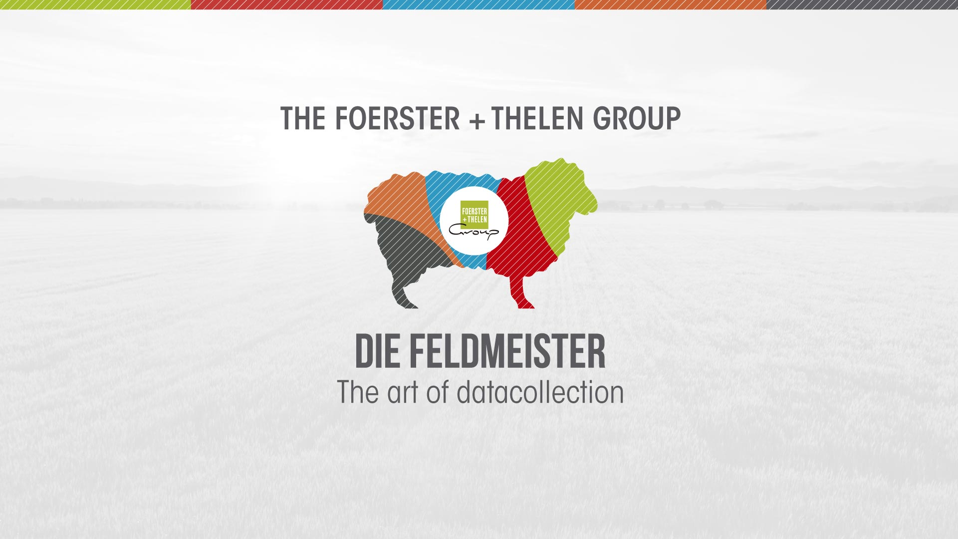 The Foerster + Thelen Group